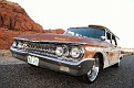 04 1961 Mercury Colony Park station wagon DSC 2627
