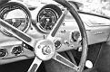 1952 Mercedes-Benz 300SL W194 DSC 5831