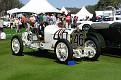 1908  Benz Prinz Heinrich owned by Bruce and Jolene McCaw DSC 4211
