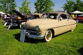 1950 Mercury Club Coupe owned by Bob Kennedy DSC 8273