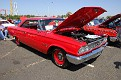 1963 Ford Galaxie 500 owned by Paul Leone DSC 8403