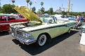 1959 Edsel Corsair convertible owned by Chad Evarts DSC 8554