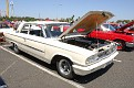 1963 Ford Galaxie owned by Pat Gagan DSC 8541