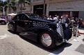 1925 Rolls-Royce Phantom I owned by the Petersen Museum DSC 6265
