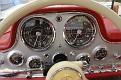 1956 Mercedes-Benz 300 SL Gullwing coupe DSC 9945