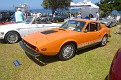 1973 Saab Sonett coupe owned by Dick Rugge DSC 4035