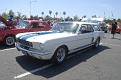 1966 Ford Mustang Shelby GT350 station wagon owned by Adrian Kaczmarek DSC 5055