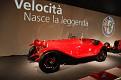 1930 Alfa Romeo  8C 2300 Corto Mille Miglia DSC 4164