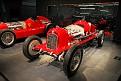 1931 Alfa Romeo Gran Primio Tipo A DSC 4208