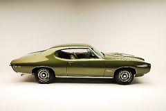 02 1968 Pontiac GTO OPGI DSC 3578 5000