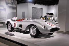 12 1957 Ferrari 625-250 Testa Rossa by Scaglietti DSC 5977