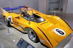 18 1970 McLaren M8D IMG 20151203 105307379 HDR