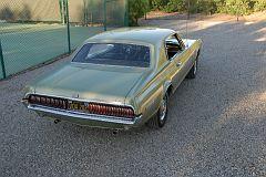 04 DSC 8308