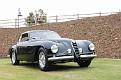 1949 Alfa Romeo Villa d'Este Coupe