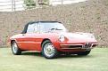 1969 Alfa Romeo 1750 Spider Veloce (2)