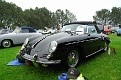 019 Porsche 356 Club Southern California 2010 Dana Point Concours d'Elegance DSC 0189