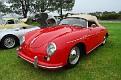 084 Porsche 356 Club Southern California 2010 Dana Point Concours d'Elegance DSC 0174