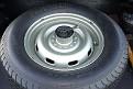 1956_Mercedes-Benz_300SL_Gullwing_DSC_7344.jpg