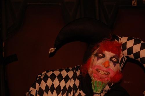 Clown14
