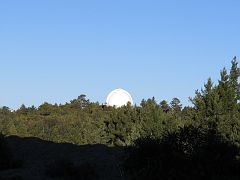Mount Wilson Observatory05