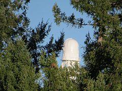 Mount Wilson Observatory07