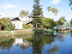 Venice Canals09