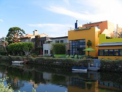 Venice Canals17