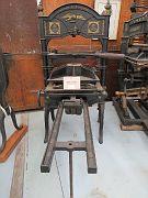 International Printing Museum11