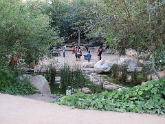 Hermosa Vista Park02