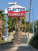 Clayton Plumbers