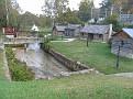 Kentucky - Bardstown - Civil War Museum4
