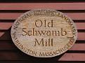 Mass - Arlington - Old Schwamb Mill01