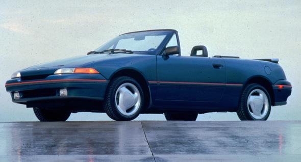 Ford fan's blog - Page 3 Cury_Capri_1992_XR2lfqcolor590-vi