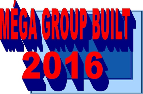 meag group add