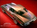 2-1963 corvette 1024