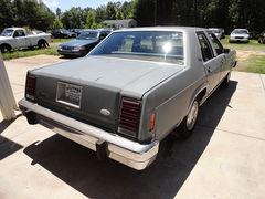 Car 85-1499 047