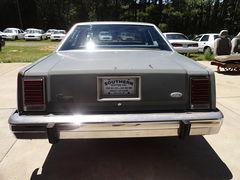 Car 85-1499 048