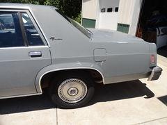 Car 85-1499 058