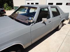 Car 85-1499 068