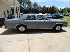 Car 85-1499 073