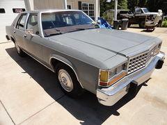 Car 85-1499 074