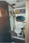 headcompartment2