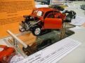 LIARS SHOW 11-10-2007 008