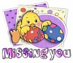1MissingYou-chick08-MC