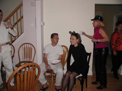 halloween2001 ken jen1 medium