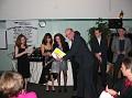 2007 Banquet 015