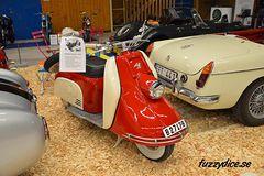 2016 Motorrevy 0111