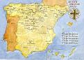 00- SPAIN 07