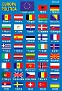 01-EUROPEAN COUNTRIES FLAGS