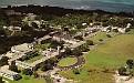 Barbados - University of West Indies